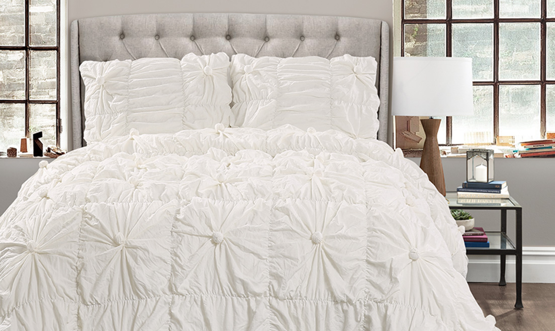 BOTTOM 1104X660_BEDDING_2