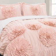 BOTTOM 1104X660_BEDDING_4