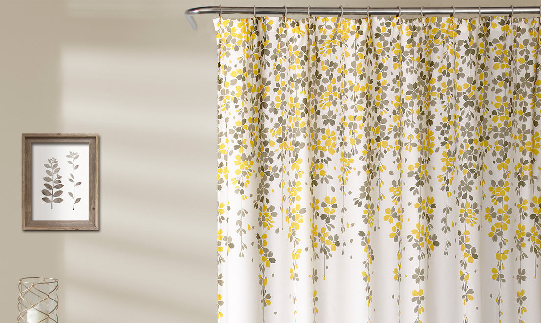 BOTTOM 1104X660_SHOWER CURTAINS_1